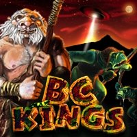 BC Kings [Download]