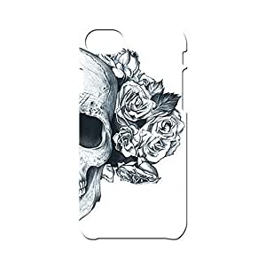 BLUEDIO Designer Printed Back case cover for Apple Iphone 7 - G5742