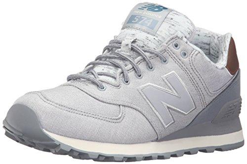 new-balance-wl574aea-574-chaussures-de-running-entrainement-femme-argent-silver-mink-097-405-eu