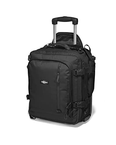 Eastpak Trolley Cain