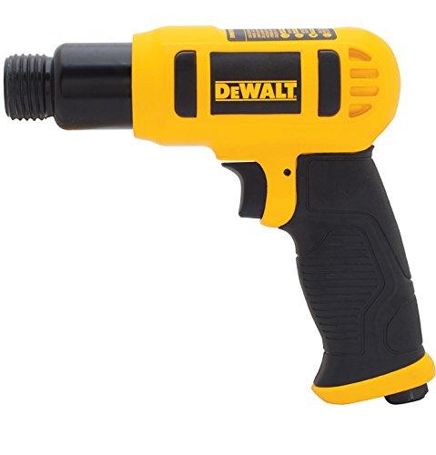 DEWALT-DWMT70785-Air-Chisel-Hammer