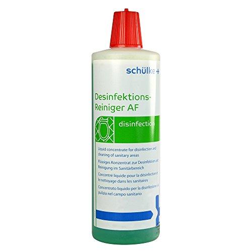 desinfektionsreiniger-af-1-l