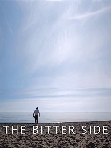 The Bitter Side