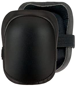 Tommyco Kneepads HD447 Hard Shell Foam Kneepads