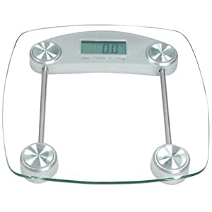 electronic bathroom scale health personal care