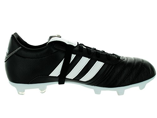 Adidas Men's Gloro FG Soccer Cleat adidas performance men s predito instinct fg soccer shoe