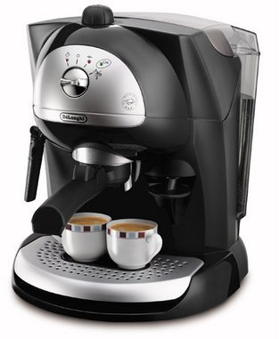 Percolator Coffee Maker Not Working : Braun Cafehouse (Kf560) Coffee Maker Machine (220VOLT-WILL NOT WORK HERE IN USA) DealTrend