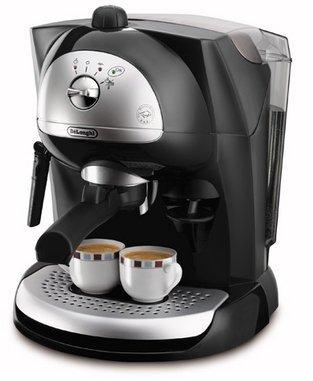Delonghi Coffee Maker Usa : DeLonghi EC410 Espresso Machines Price Compare