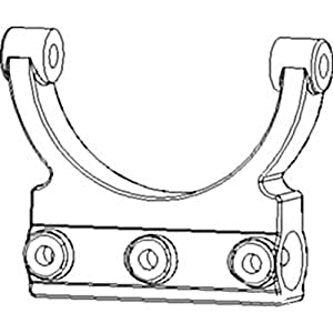 50 In Cub Cadet 1050 Belt Diagram furthermore Akgrasklippare additionally 120893617528 furthermore Snapper 50 Deck Belt Diagram together with Cub Cadet Wiring Diagram Rzt 50. on cub cadet rzt 50 transmission