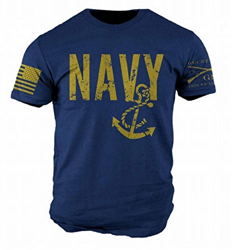 grunt-style-navy-mens-t-shirt-x-large