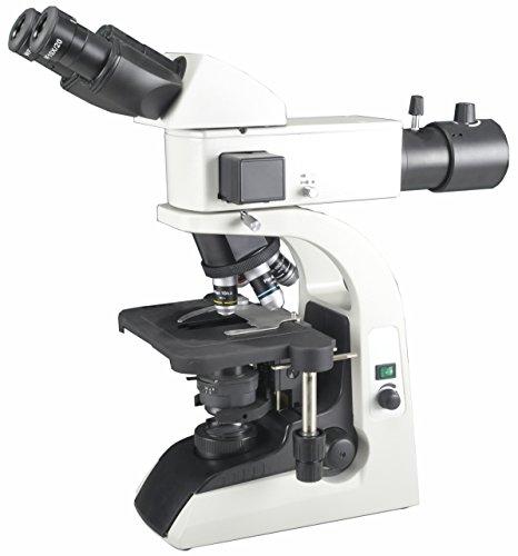 Bestscope Bs-2070Fb (Led) Binocular Fluorescent Biological Compound Microscope