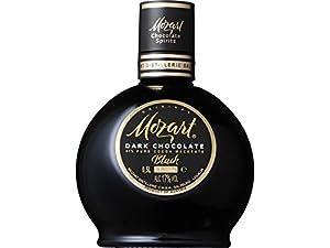 Mozart Black Liqueur 50 cl