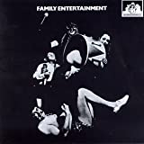 Family Entertainment by Family (1996-04-16)