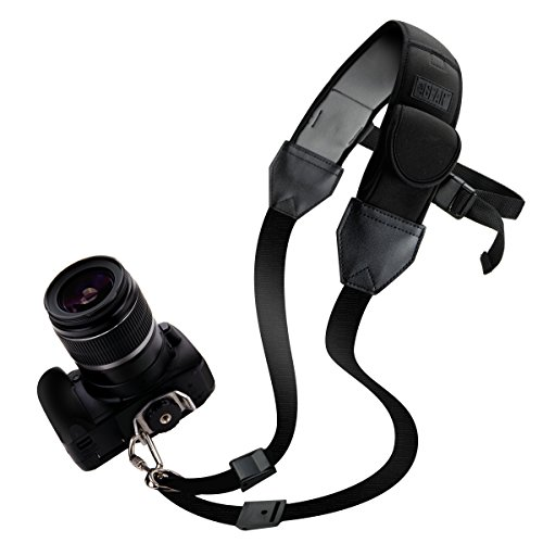 usa-gear-correa-neopreno-camara-reflex-con-soporte-bajo-el-brazo-y-bolsillos-psra-accesorios-compati