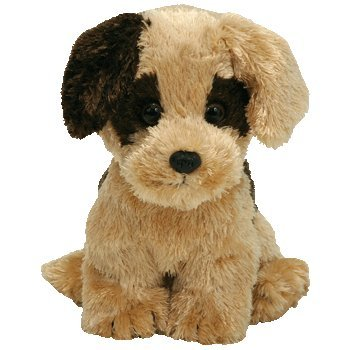 Ty Beanie Babies Deputy the Dog - Buy Ty Beanie Babies Deputy the Dog - Purchase Ty Beanie Babies Deputy the Dog (Ty, Toys & Games,Categories,Stuffed Animals & Toys,Animals)