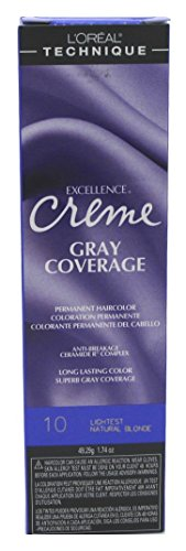 loreal-excellence-creme-color-10-lightest-nat-blonde-174oz-6-pack