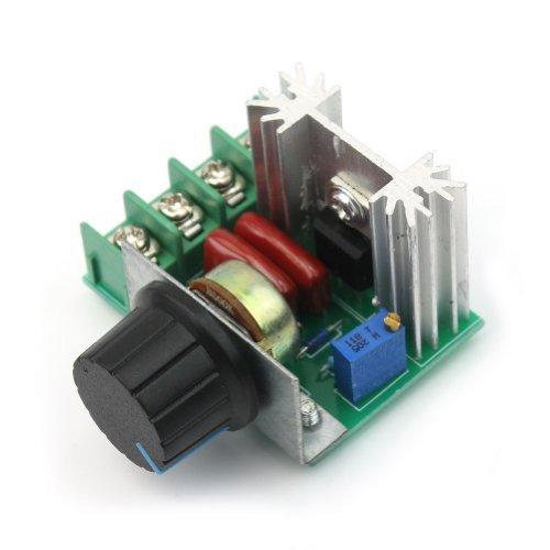 adjustable-voltage-regulator-pwm-ac-motor-controlador-velocidad-2000w-50-220v