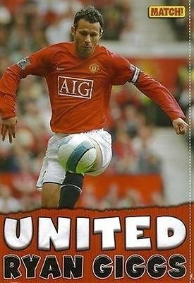 match-football-magazine-manchester-united-ryan-giggs-aig-home-kit-picture
