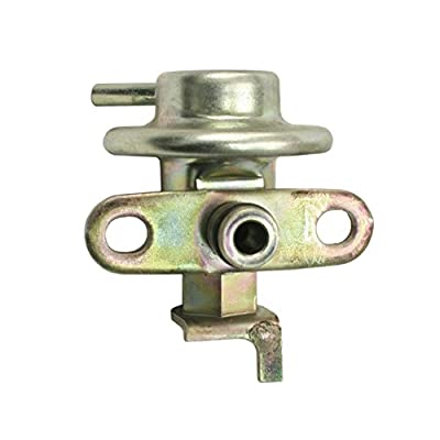 Beck Arnley 158-0196 Fuel Injection Pressure Regulator
