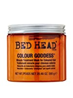 TIGI Mascarilla Capilar Bed Head Colour Goddess Miracle 580Gr.