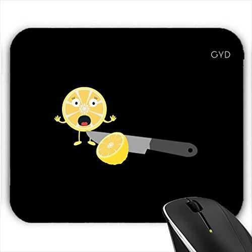 mousepad-halfte-eines-kalk-by-ilovecotton