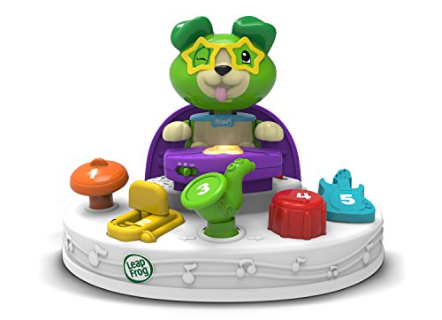 best learning toys toddler