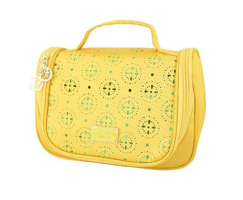 lightweight-fabric-cosmopolitan-travel-bag-with-hangar-several-colors-yellow-by-jacki-design