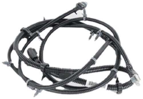ACDelco 25928051 OE Service ABS Wheel Speed Sensor Wire Harness