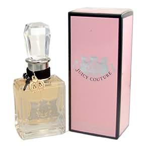 JUICY COUTURE by Juicy Couture EAU DE PARFUM SPRAY 1 OZ