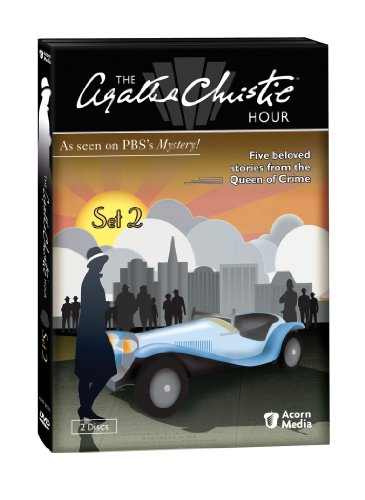 an analysis of the intrigue in the works of agatha christie the queen of crime novels Created by agatha christie, he appeared in 33 novels and more than 50 short stories  a world of international intrigue,  from the queen of crime,.