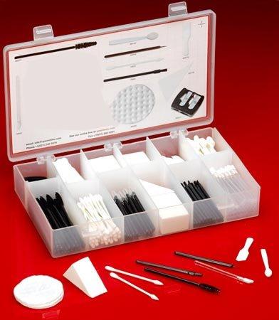 Makeover Supply Kit