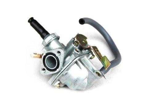 PCC Motor -Carburetor Honda Crf50 Crf 2004 - 2009 Stock Carb Ca28