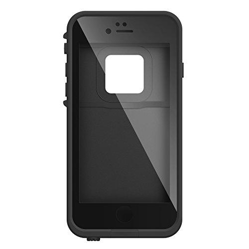 Lifeproof-FRE-iPhone-6-Plus6s-Plus-Waterproof-Case-55-Version-Retail-Packaging