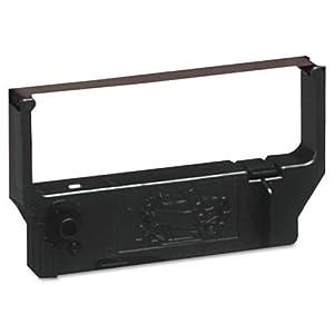 Matrix Nylon Ribbon for Star Micronics Cash Registers/POS, Purple (DPSR2866)