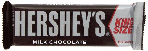 hersheys-milk-chocolate-bars-26-ounce-pack-of-18