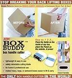 Box Buddy