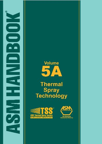 asm-handbook-volume-5a-thermal-spray-technology