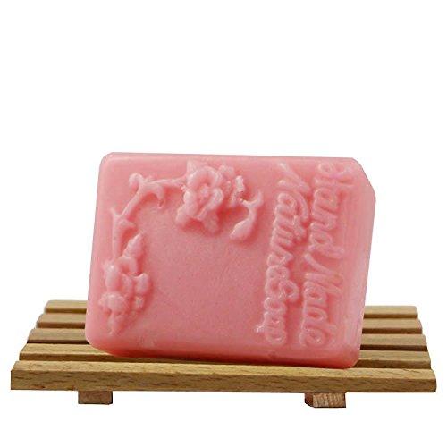 fhyl-cartone-animato-daffodil-sbiancamento-idratante-sapone-e-olio-controllo-facial-soap-sapone-fatt
