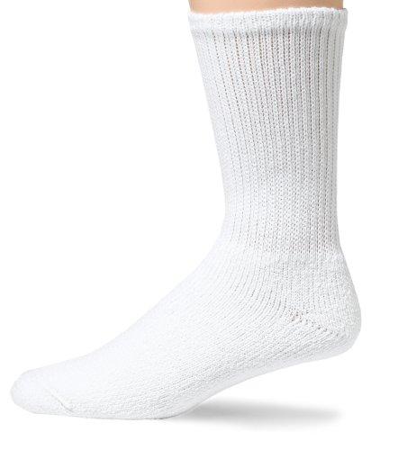 wigwam-mens-king-crew-athletic-socks-white-large
