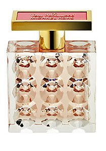 Very Hollywood per Donne di Michael Kors - 100 ml Eau de Parfum Spray