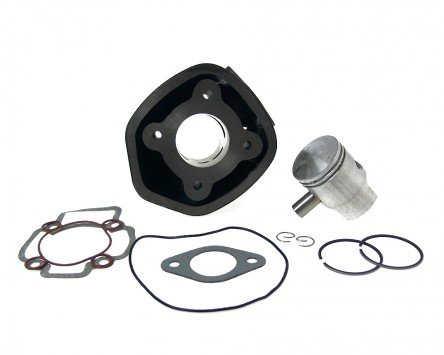 zylinder-kolben-50ccm-aprilia-sr50-street-piaggio-motor