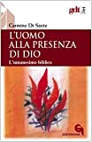 img - for L'uomo alla presenza di Dio. L'umanesimo biblico book / textbook / text book