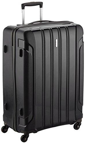 travelite-koffer-colosso-76-cm-112-liters-schwarz-71249-01