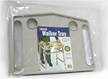 Nah Walker Tray (Pack Of 36)