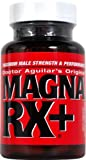 41XqPCu750L. SL160  Magna RX+   Enhance your Penis for Maximum Male Strength Performance, 60 tabs,(Magna Rx+)