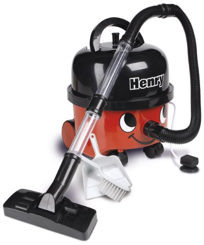 numatic-little-henry-toy-vacuum-cleaner