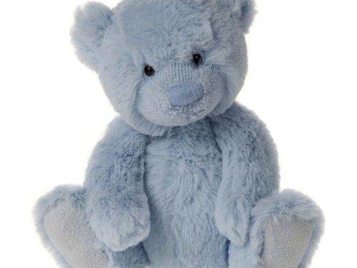 charlie-bears-scott-travel-buddy-travel-buddy-teddy-bear-13cm