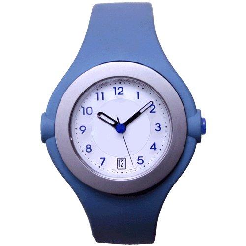 mandarina-duck-reloj-57504-42-mm-azul