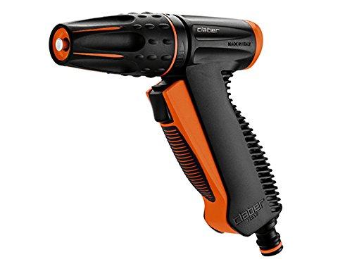 claber-50114-9561-precision-lancia-a-pistola-nero-arancione