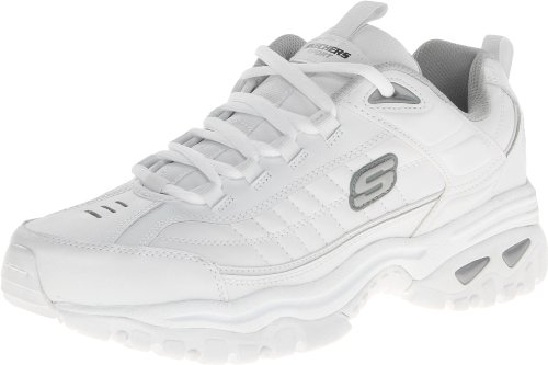 skechers-sport-mens-energy-afterburn-lace-up-sneakerwhite85-m-us